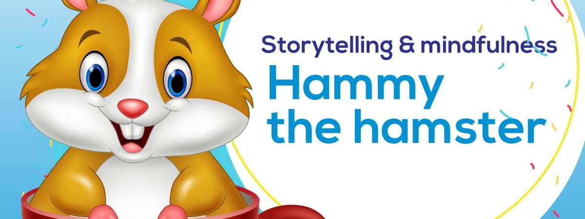storyteller CSA