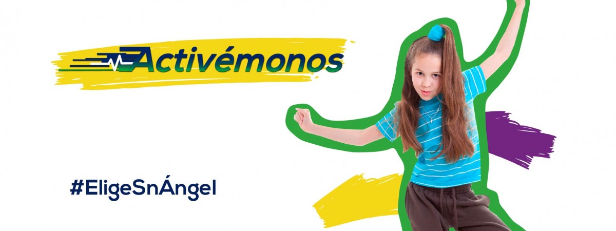 Dance Fitness para niños