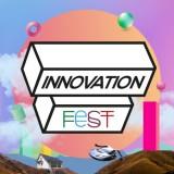 Promocional Innovation Fest 2021
