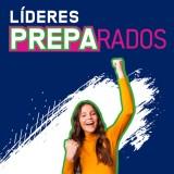 Promocional Lideres Preparados 2021 Colegio San Ángel Poza Rica