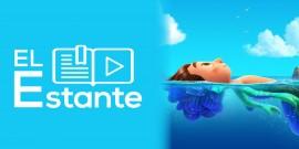 Película Luca Disney Pixar